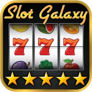 best online slot machines canada