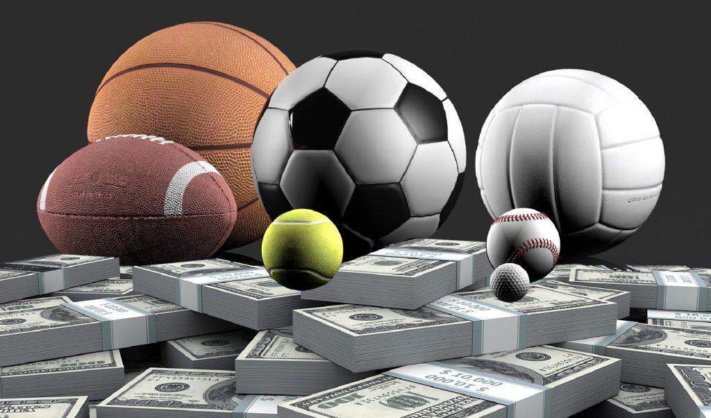 sport betting online login