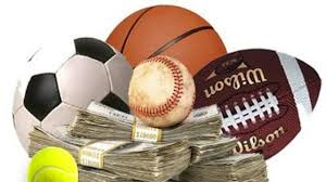 sport betting online south africa