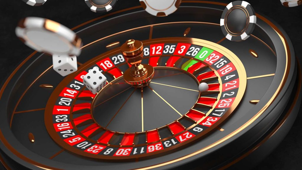 Bit Coin Casinos Reviews