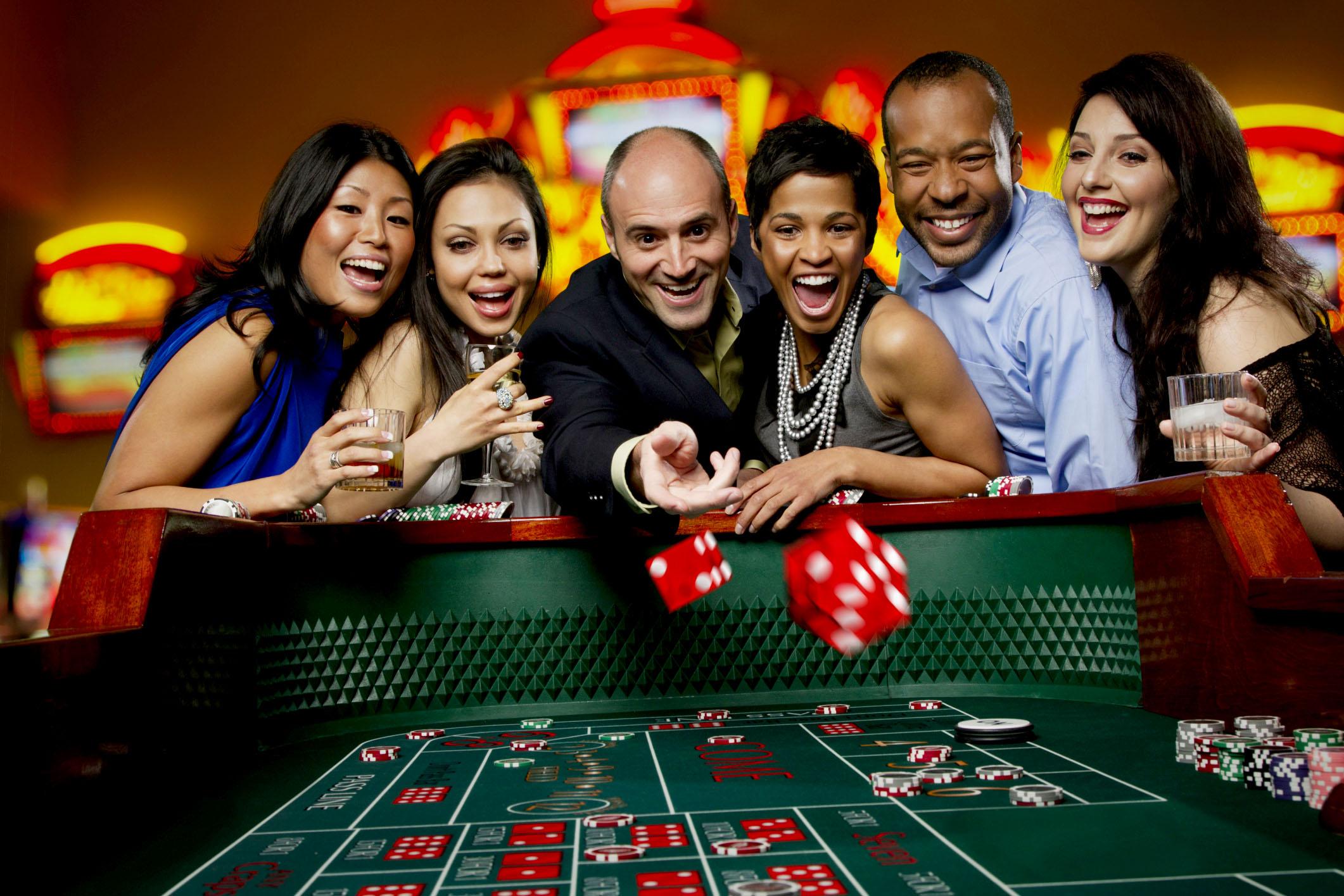 Judi Poker QQ Online