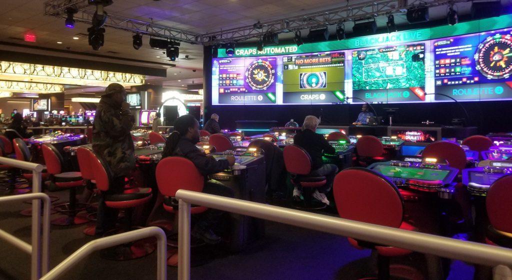 b dubs sports betting