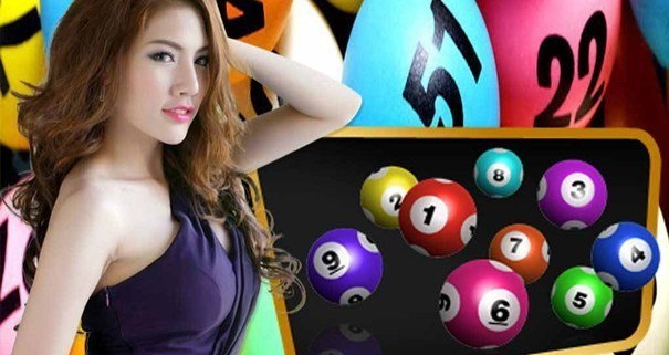 Enjoyable Online Games At Online Lottery Game Website