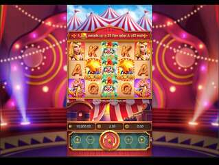 pocket games slot